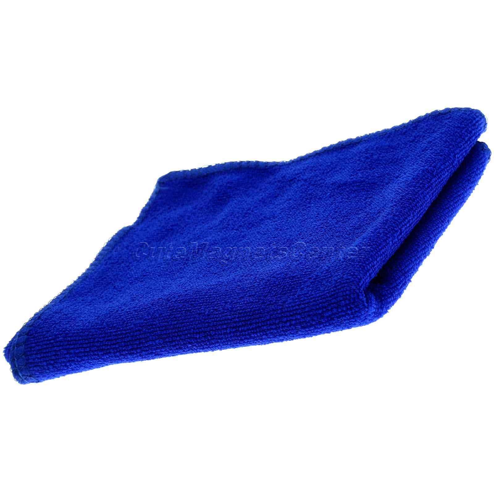 Mikrofaser Reinigen Auto Auto Detail Weiche Mikrofaser Tuch Handtücher Waschen Duster Auto Polieren Tuch Reinigung Waschen Handtuch