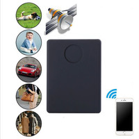 N9 Wireless SIM GSM Voice Activated Auto Dialer Monitor Personal Mini With USB Charger Alarm RealTime