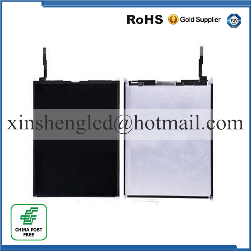 Super Original 9.7 LCD Display for Cube T9 2048x1536 IPS HD Retina Screen T9GT Inner LCD Screen Panel Replacement original 9 7 lcd display for digma idrq10 3g ips hd retina screen 2048x1536 lcd screen panel replacement