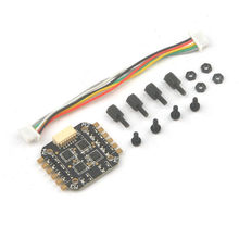 Teeny1S 6A 1S 4 In 1 ESC BlheliS FPV Racing ESC Dshot150 Dshot300 For RC Multicopter Racer Drone