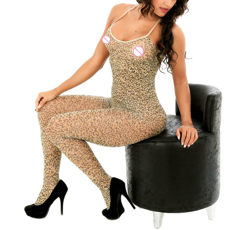 Sexy Body stockings Costumes Sexy Lingerie intimates Sex products Sexy Bodystockings Sexy Underwear Open Crotch women Teddies in Teddies Bodysuits from Novelty Special Use