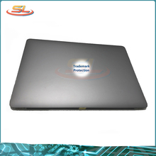 Original New for MacBook Air 12 pins A1466 LCD screen assembly 13′ early 2012 2013-2017 year