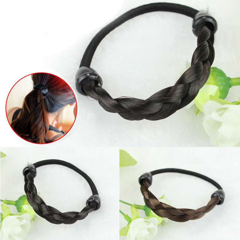 design hair accessories