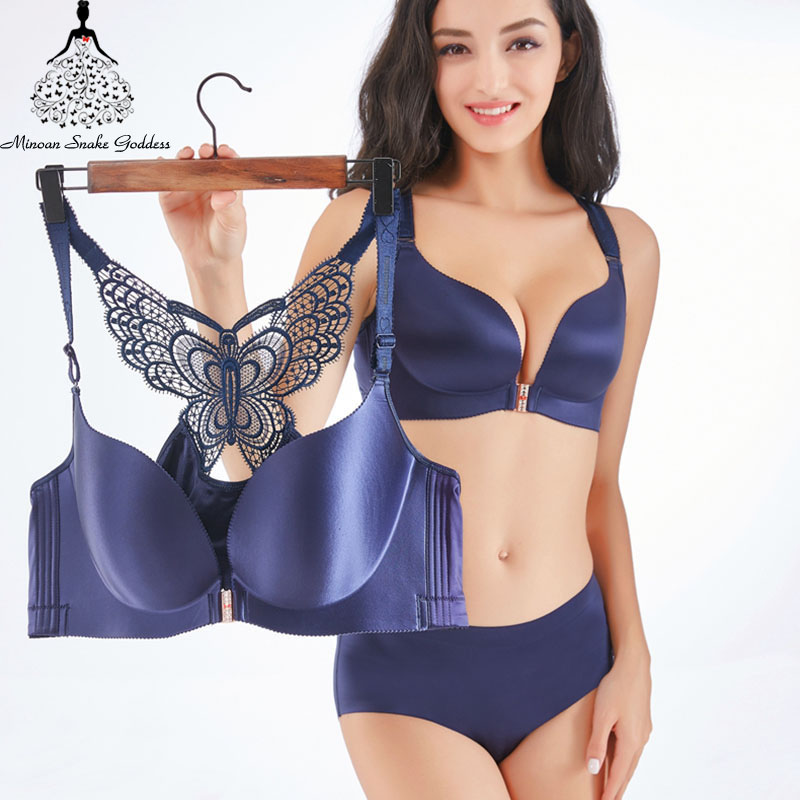 18497a0d945 ᗗ New! Perfect quality lingerie set brand and get free shipping ...