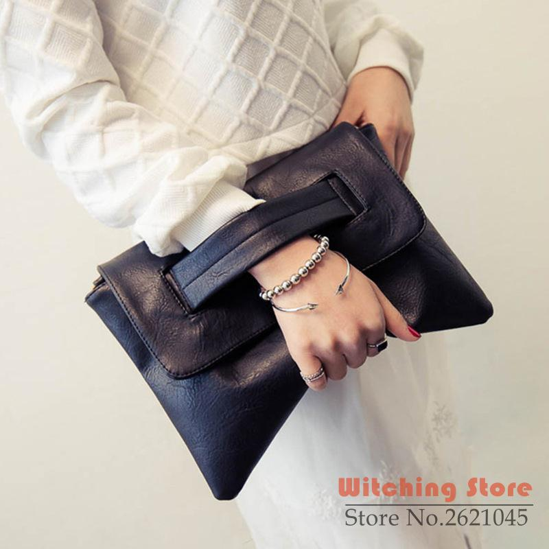ФОТО Perfect# In the spring of 2016 new handbag handbags fashion leisure single shoulder bag envelopes commuter Satchel FREE SHIPPING
