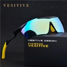 2017 New Polarized Sunglasses Men Brand Designer Travel Sun Glasses Male UV400 Driving Shade Gafas De Sol