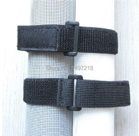 3 cm 35 cm fitas com fivela bagagem de bagagem elastica de nylon com