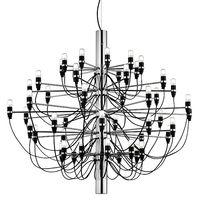 Современные подвесные лампы простой свеча Подвесная лампа на проводе для ресторанов отели лобби свечи мерцания дизайн кулон освещение