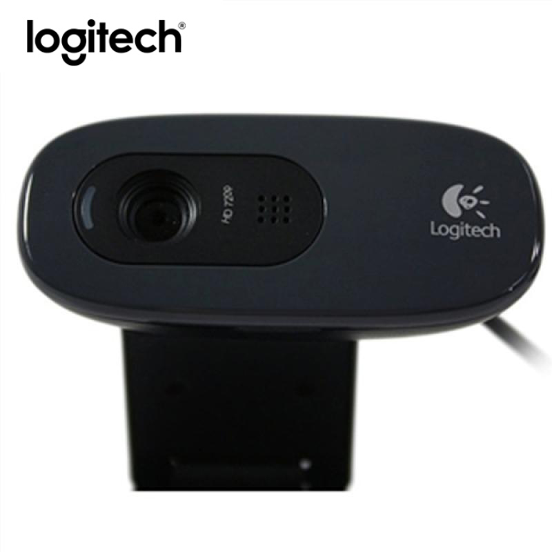 top 8 most popular webcam for smart tv ideas and get free