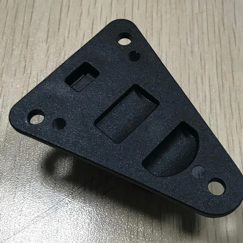 plastic belt clip