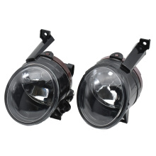 2PCS For V W Polo Vento Sedan Saloon 2011 2012 2013 2014 2015 2016 Front Halogen Fog Light Fog Lamp