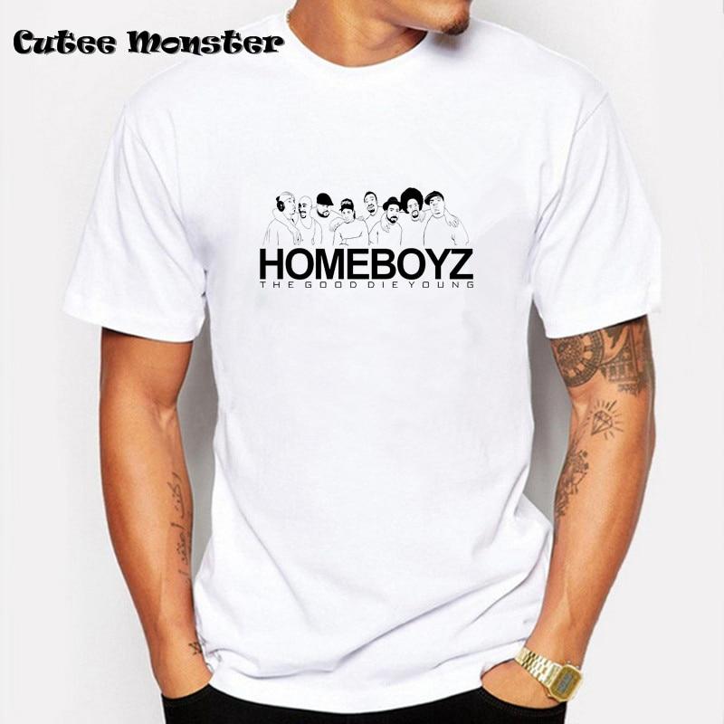 N.W.A. T-shirt Hip Hop Music Gangsta Rap T shirt Men Big-L Tupac Big Pun Eazy-E ODB Jam Master Jay Mac Dre Notorious Big Top Tee