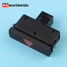 Compare Prices on Audi Esp Switch- Online Shopping/Buy Low Price