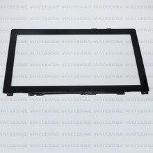 """(Mit rahmen) original 15,6 """"für lenovo ideapad u530 touch screen glas digitizer ersatz"""