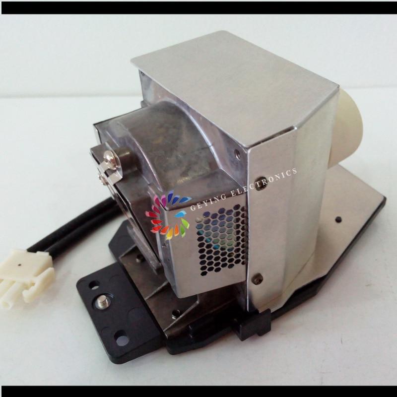Original Projector Lamp EC.JC900.001 FOR PS-W11K PS-X11 S5201 S5201B S5201M S5301WB T111 T111E T121E цены