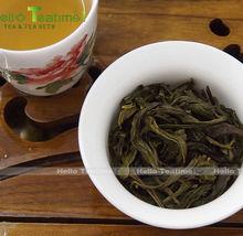 [Ht!] 100g phoenix dancong fenghuang milanxiang no. j5 chá oolong, chá de guangdong chaozhou chá orgânico dan cong mi lan xiang(China (Mainland))