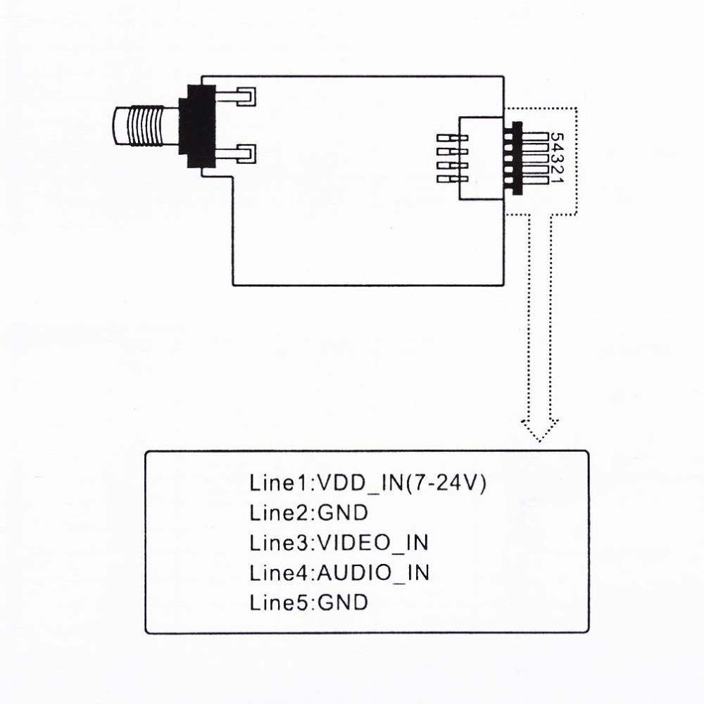 VMER14632-D-6-2