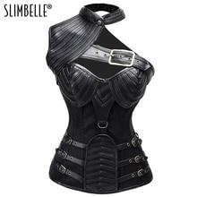 d92e0484aa349 Großhandel suit corset Gallery - Billig kaufen suit corset Partien ...