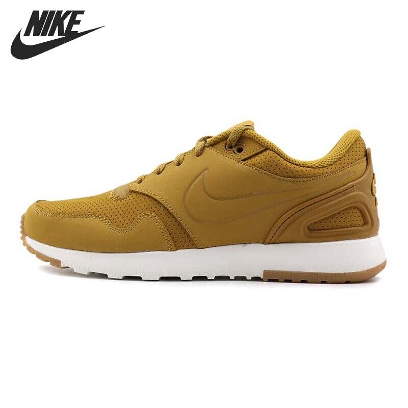 Original New Arrival NIKE AIR VIBENNA PREM Men's Running Shoes Sneakers original new arrival nike air vibenna prem men s running shoes sneakers