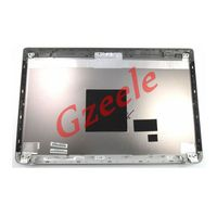 GZEELE New LCD top cover case for Toshiba Satellite P855 P850 LCD BACK COVER K000132220 AP0OT000F01 900 AP0OT000F01