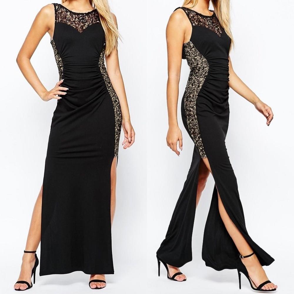 Online Get Cheap Formal Dresses Ladies -Aliexpress.com | Alibaba Group