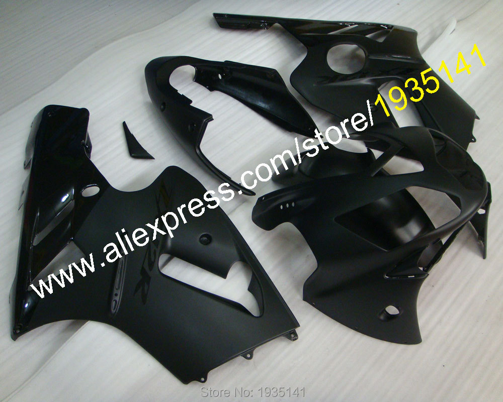 Hot Sales,For Kawasaki ZX-12R Ninja 2002-2004 fairings bodywork ZX12R 02 03 04 ZX 12R Motorcycle Accessories (Injection molding)