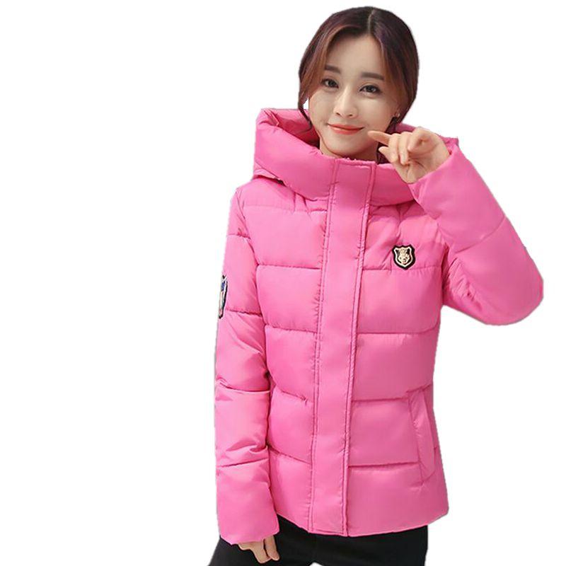 Popular Winter Jacket Women-Buy Cheap Winter Jacket Women lots