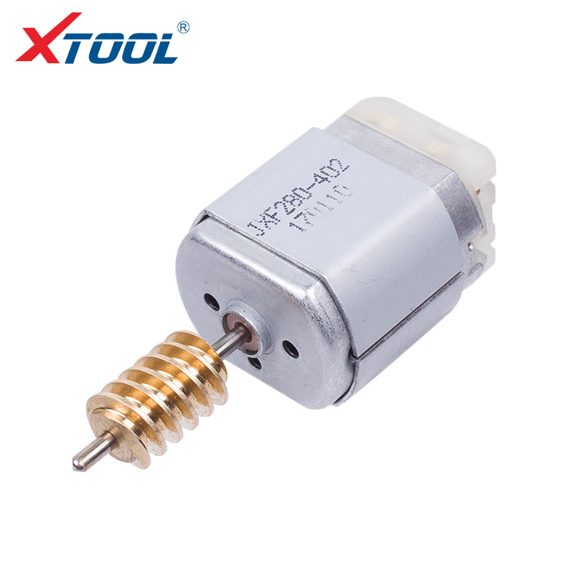 OBD2 Diagnostic Tool ESL/ELV Motor Steering Lock Wheel Motors Accessories Tools For Mercedes Benz W204 W207 W212 E & C Series