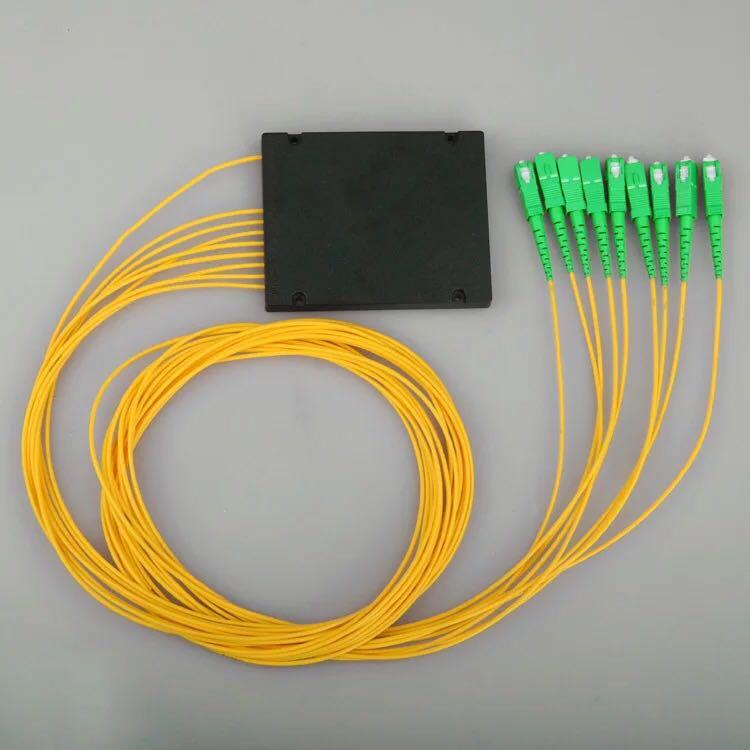 optical splitter  (3)