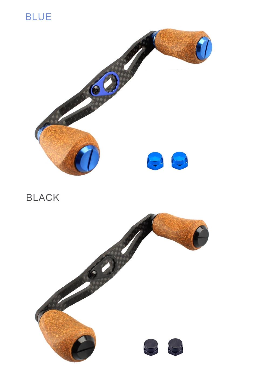 Cork-700 (8)