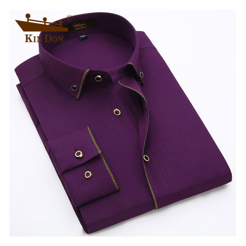 Discount slim fit mens dress shirts for Discount mens dress shirts online