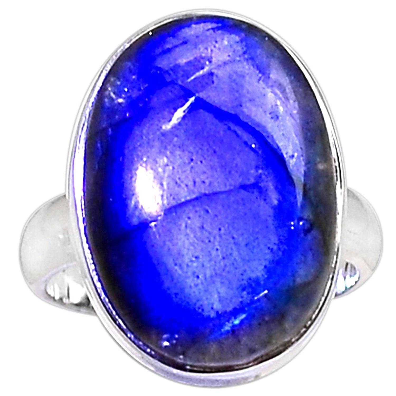 rainbow moonstone ring labradorite wedding ring Moonstone Antique Engagement Ring 18K Oval Moonstone Rose Gold Ring Antique Style Ring Engagement Ring Antique Ring Rose Gold Vintage
