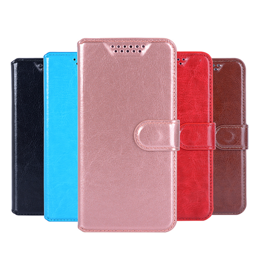 for HTC Desire 700 Leather Phone Case for HTC Desire 700 Flip Cover Stand Wallet Bag Card Holder