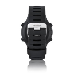Image 5 - SPOVAN Digitale Horloge heren Waterdichte Sport Klok Mannen Barometer Hoogtemeter Thermometer Stopwatch Polshorloge Relogio Masculino