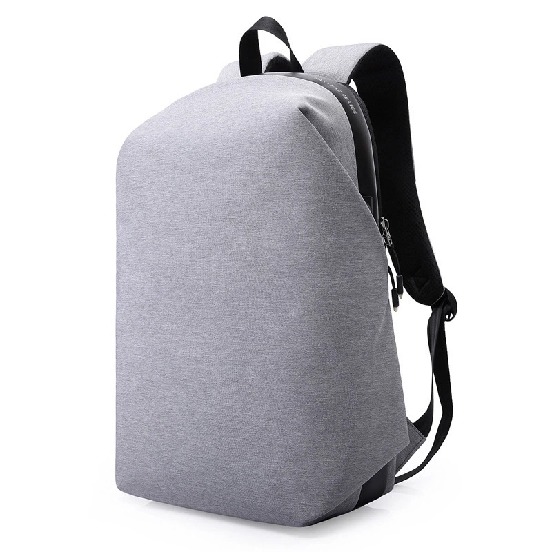 M130 New 2017 Oxford Men's Backpack Bag Brand 15.6 Inch Laptop Notebook Mochila for Men Waterproof Back Pack School Backpacks 2017 new kaka brand men s backpack bag brand 15 6 inch laptop notebook mochila for men waterproof back pack school backpack bags