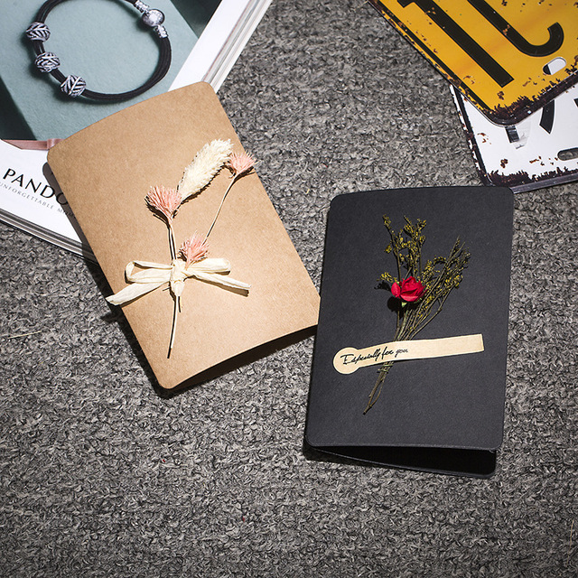 Hot selling invitation card creative greeting card kraft pape hot selling invitation card creative greeting card kraft pape creative business festive card m4hsunfo