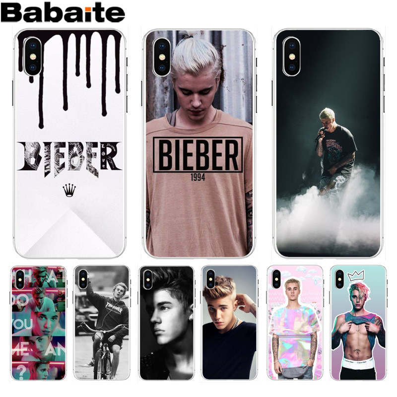 3f2dde473 ٩(^‿^)۶ Popular phone case iphone 5s original and get free shipping ...