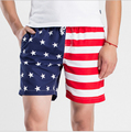 US mens boardshorts homme beach Casual short men Bermuda board shorts male masculina summer clothing for man