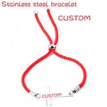 Bracelet Name Baby Promotion-Shop for Promotional Bracelet Name Baby