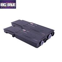 High quality laser Printer Black Toner Cartridge for Xerox VersaLink C400 C405 C400N C400DN C400DNM C405 A4 Colour Multifun