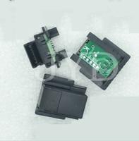 4 chips de tambor para XEROX Phaser C2120 nueva impresora de Chip de tambor