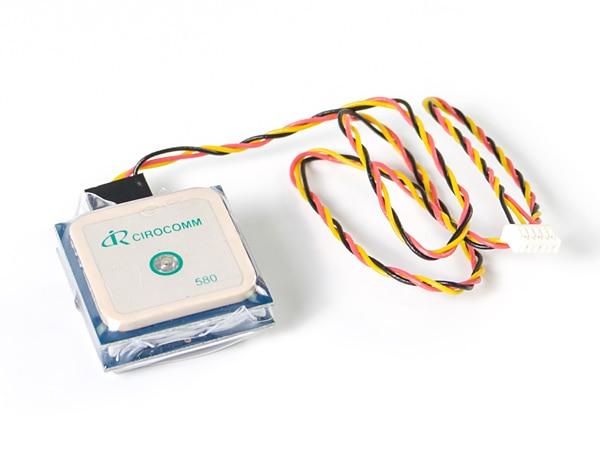 MFD Autopilot, TeleFlyPro, V5 AATDriver AAT Sürücü üçün yeni - Kamera və foto - Fotoqrafiya 2