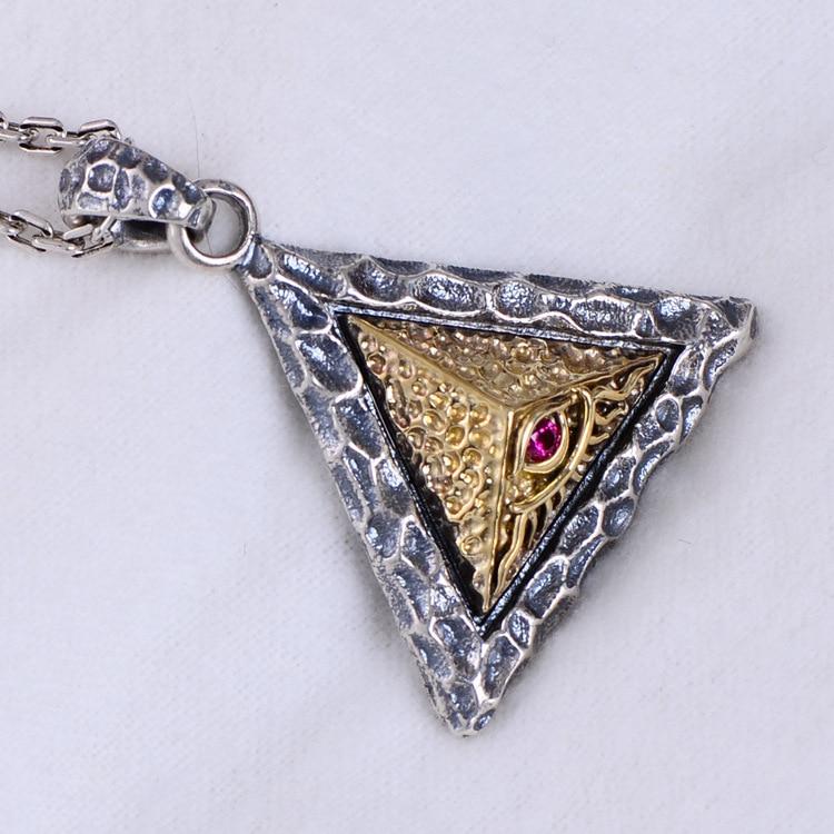 12PCs//set Celebrity Jewelry Retro Silver Adjustable Open Toe Ring Finger Foot L7