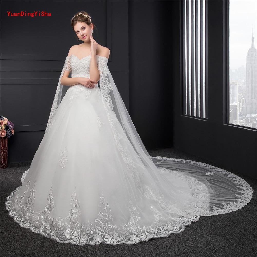 morgenistallesumsonst.de - Top-Angebote für Hochzeit Kleider