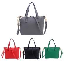 Mini small handbags new fashion women tote evening clutch ladies party purse famous designer crossbody shoulder messenger bags