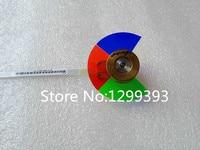 Projector Kleurenwiel voor VRAGEN C130 Gratis verzending