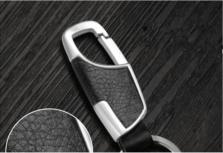 Car Styling Key ring Key cover of car for Chery TIGGO A3 A5 ARRIZO 7 BONUS 3 M11 SEDAN M11 HATCHBACK INDIS VERY BONUS sticker 8m the car hub protects therubber gasket sticker for chery tiggo a3 a5 arrizo 7 bonus 3 m11 sedan m11 hatchback indis very
