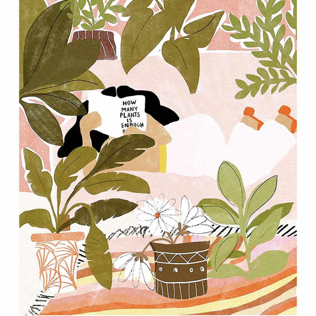 曼荼羅タペストリーヒッピーインド自由奔放に生きる壁装飾壁ボヘミアンヨガマットスローブランケット敷物ベッドカバーテーブルクロスギフト
