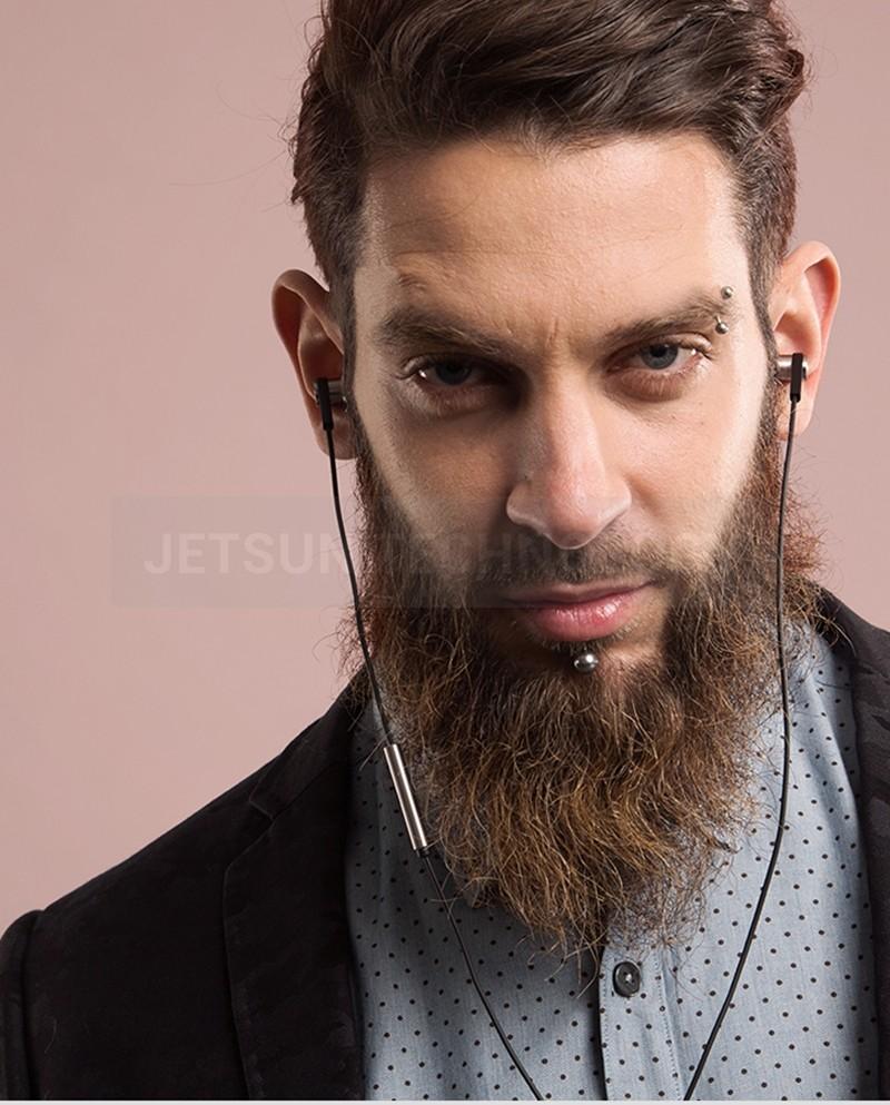 JS-Circle Iron Headphones-09