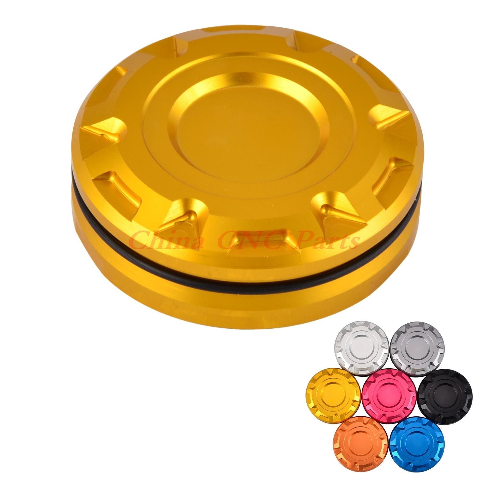Rear Brake Master Cylinder Reservoir Cap For BWM HP2 HP4 K 1100 1200 1300 1600 R 850 900 1150 1200 S1000R/RR/XR R nineT 2 х комнатную квартиру в саратове за 1200 1300